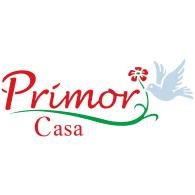 Logo of Primor Casa