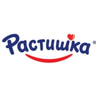 Logo of Rastishka