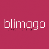 Logo of Blimago