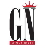 Logo of Gospel Nation GB