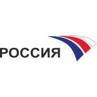 Logo of Rossiya