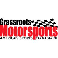 Logo of Grassroots Motorsports