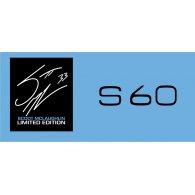 Logo of SCOOT MCLAUGHLIN S60 VOLVO