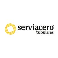 Logo of Serviacero Tubulares