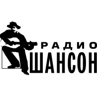 Logo of Radio Shanson