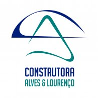 Logo of Sodatsu Construtora