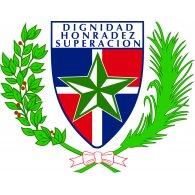 Logo of Colegio Santa Rosa de Lima