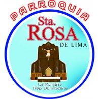 Logo of Parroquia Santa Rosa de Lima