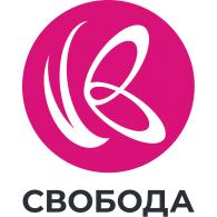 Logo of Svoboda