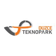 Logo of Düzce Teknopark