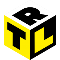 Logo of MTV TRL