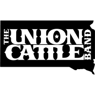 Logo of The Union Cattle Band