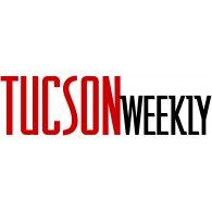 Logo of Tucson Weekly