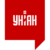Logo of Unian TV