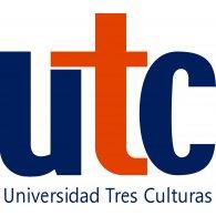 Logo of UTC