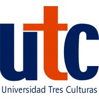 Logo of Universidad Tres Culturas
