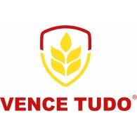 Logo of VENCE TUDO