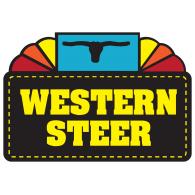 Logo of Western Steer