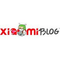 Logo of XiaomiBlog
