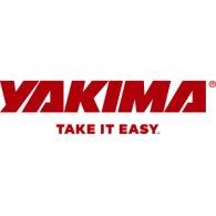 Logo of Yakima Products