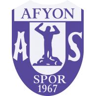 Logo of Afyonspor