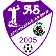 Logo of Afyonkarahisarspor