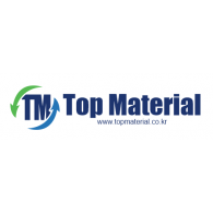 Logo of Top Material