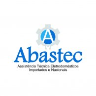 Logo of Abastec