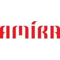 Logo of AMIRA