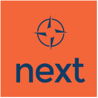 Logo of Next Act