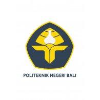 Logo of Politeknik Negeri Bali