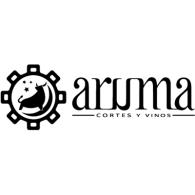 Logo of ARUMA Cortes y Vinos