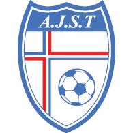 Logo of Asociación Juventud Deportiva Totoral de Villa del Totoral Córdoba