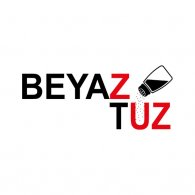 Logo of Beyaz Tuz