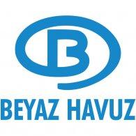 Logo of Beyaz Havuz