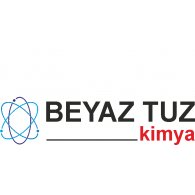 Logo of Beyaz Tuz Kimya