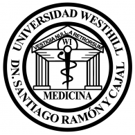 Logo of Westhill Medicina