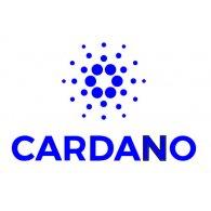 Logo of Cardano