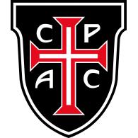 Logo of Casa Pia AC