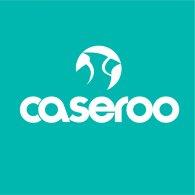 Logo of caseroo