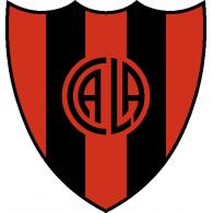 Logo of Club Atlético Los Andes de Alejo Ledesma Córdoba