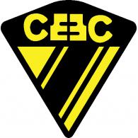 Logo of Club Banco de Córdoba de Córdoba
