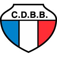 Logo of Club Deportivo Barrio Bertossi de  Brinkmann Córdoba