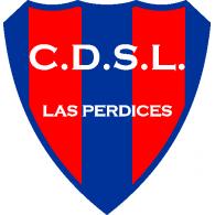 Logo of Club Deportivo San Lorenzo de Las Perdices Córdoba