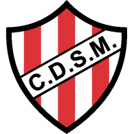 Logo of Club Deportivo Santa María de Santa María de Punilla Córdoba