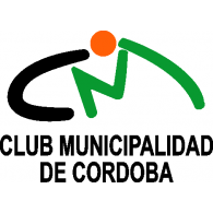 Logo of Club Municipalidad de Córdoba