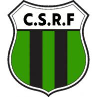 Logo of Club Sportivo y Recreativo Fotheringham de General Fotheringham Córdoba