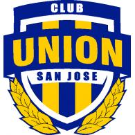 Logo of Club Unión San José de San José de Las Salinas Córdoba