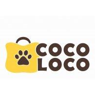 Logo of Coco Loco
