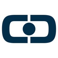 Logo of Cribbu